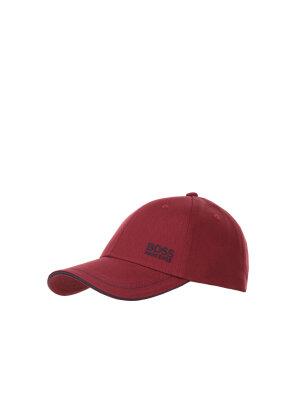 Boss Green Cap1 Baseball Cap