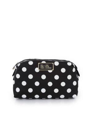 Guess Cosmetic Bag