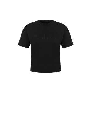 Calvin Klein Jeans T-shirt Teco