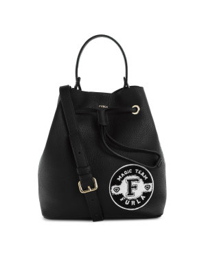 Furla Sack Stacy Post