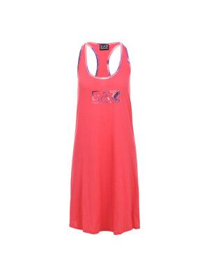 EA7 Sukienka