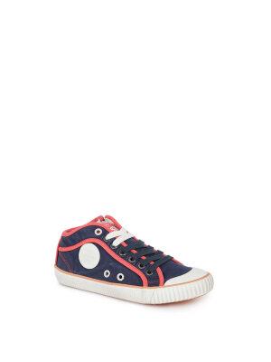 Pepe Jeans London Industry Basic17 Sneakers