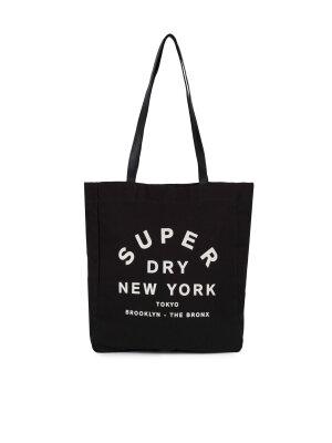 Superdry Shopperka 90s Sports
