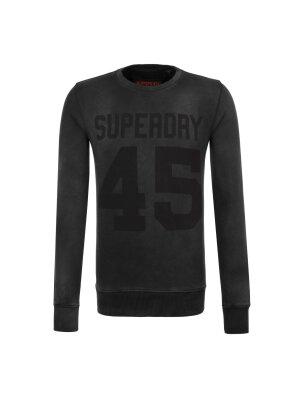Superdry Heritage Sweatshirt