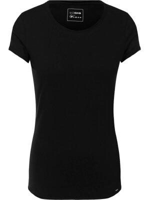 Gas T-shirt Halis