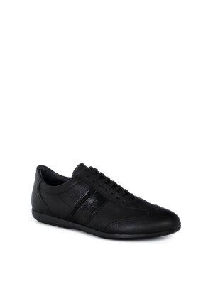 Joop! New Raimon Sneakers