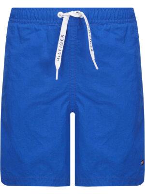 Tommy Hilfiger Underwear Szorty | Regular Fit