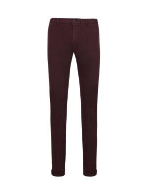 Joop! Jeans Spodnie chino Steen-D