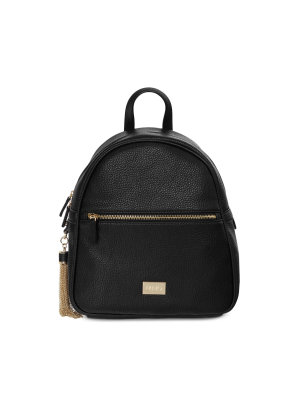Liu Jo Zainetto M Minorca Backpack