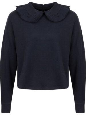 MAX&Co. Domenica jumper