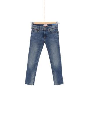Tommy Hilfiger Spodnie Steve