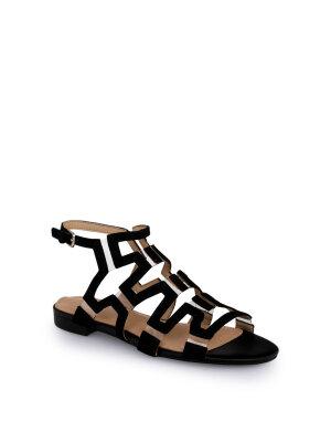 Guess Sandały Sue