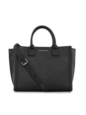 Karl Lagerfeld Shopperka na laptopa 13,3