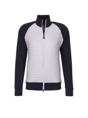 Colmar Idrogen Sweatshirt