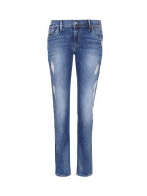 Pepe Jeans London Joey Jeans