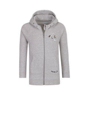 Pepe Jeans London Jumper