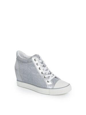 Calvin Klein Jeans Sneakersy Ramona