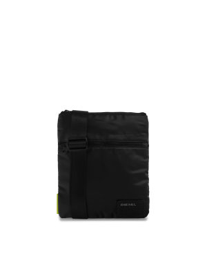 Diesel Reporter bag F-Discover