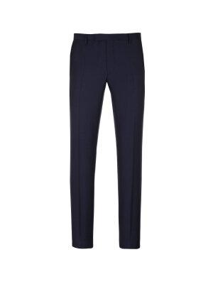 Joop! COLLECTION Spodnie 02 blayr