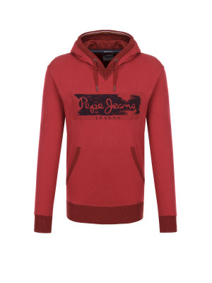 Pepe Jeans London Jumper Woodward