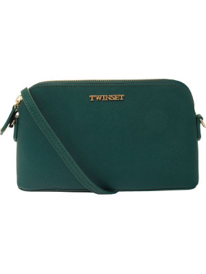 Twinset Messenger bag/beautician 2in1