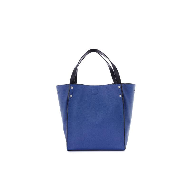 Timo 51 Shopper bag Marella blue