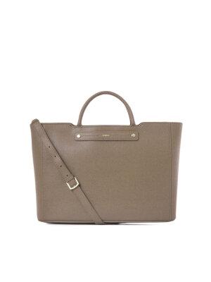 Furla Linda Shopper Bag