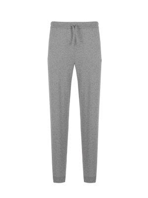 Boss Spodnie dresowe Long Pant CW Cuffs