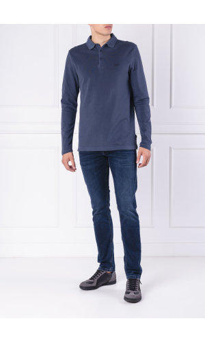 Joop! Jeans Polo Ambrosio | Slim Fit