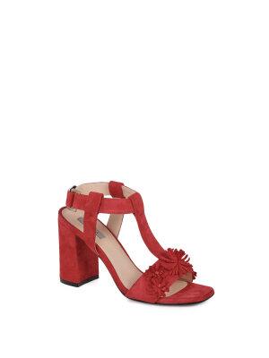Marella Anversa Sandals