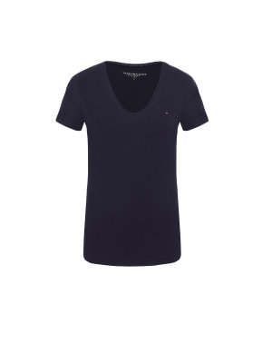 Tommy Hilfiger T-shirt Lizzy