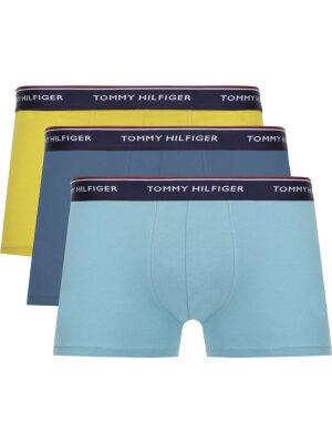 Tommy Hilfiger Bokserki 3-pack