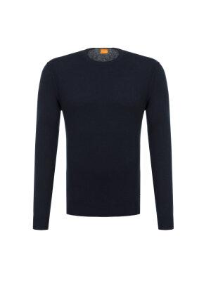 Boss Orange Albonon sweater