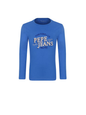Pepe Jeans London Longsleeve Jaco