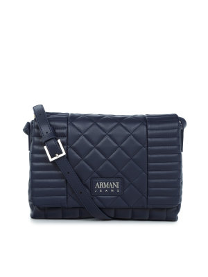 Armani Jeans Shoulder bag