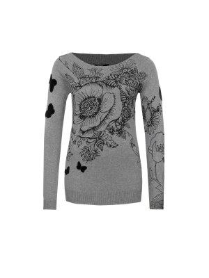 Desigual See sweater