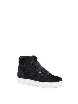 Joop! Daphne Sneakers