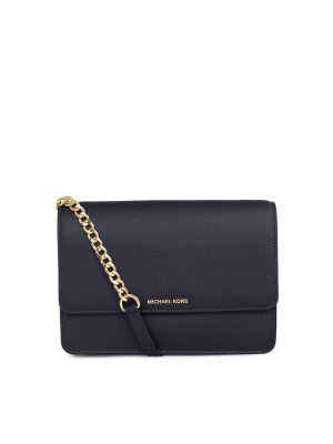 Michael Kors Daniela Messenger Bag