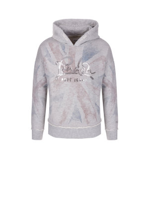 Pepe Jeans London Jumper Sascha