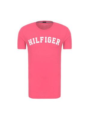 Tommy Hilfiger T-shirt Tee Logo