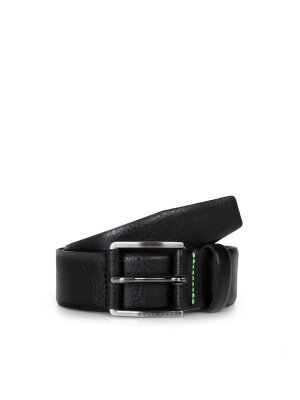 Boss Green Sz40 Belt