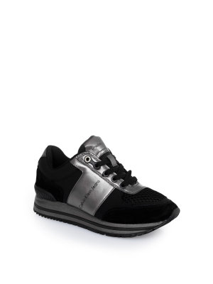 Calvin Klein Jeans Sneakersy Tanya