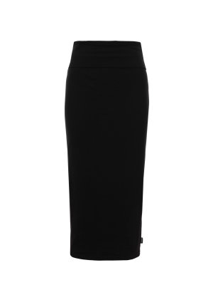 Max Mara Leisure Adelmo Skirt