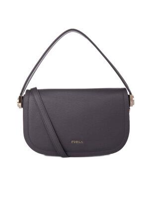 Furla Luna Messenger Bag