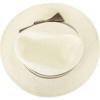 Trincea hat Marella cream