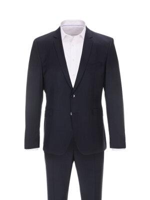 Strellson Lyac-Madden 3 Suit