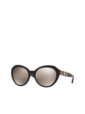 Versace Okulary przecowsłoneczne
