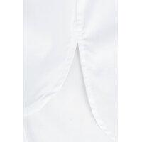 Koszula Armani Collezioni biały