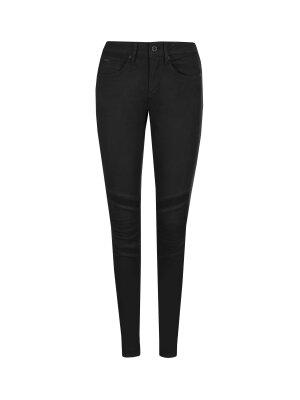 G-Star Raw Motac 3D Jeans