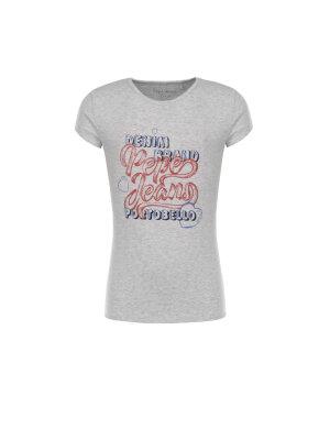 Pepe Jeans London Neus T-shirt